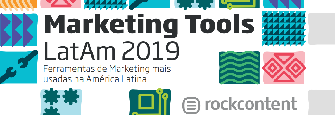 SafetyMails na Pesquisa Marketing Tools Latam