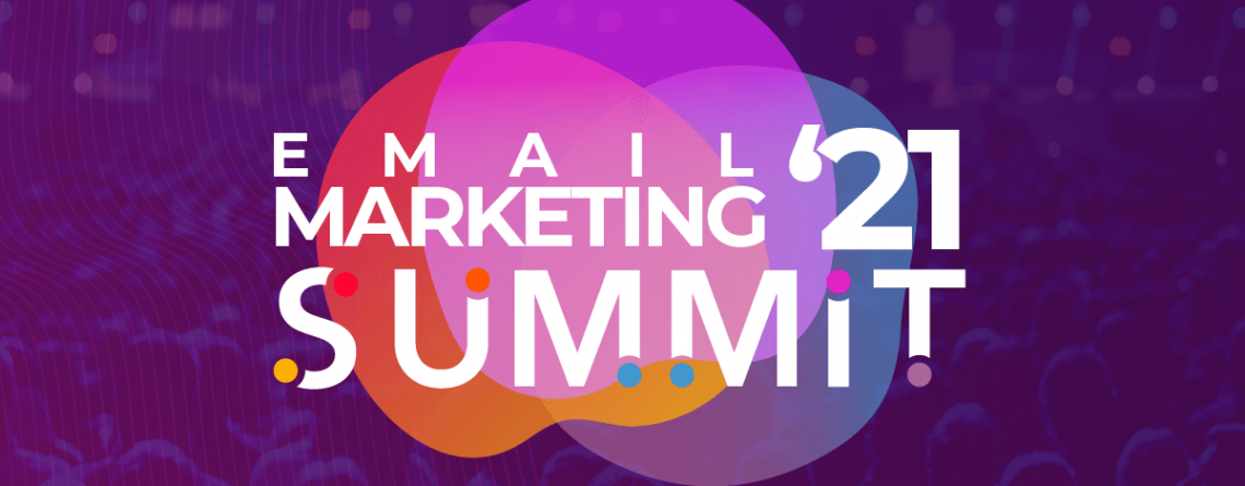 Emailmarketing Summit